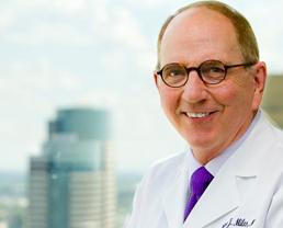 Dr. Brian Miles